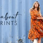 mad about prints