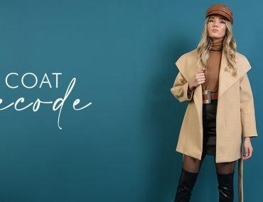 coat decode