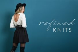 refined-knits
