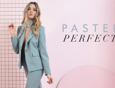 cover-pastel