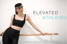 activewear by poema