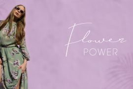 blog-cover-flower-power