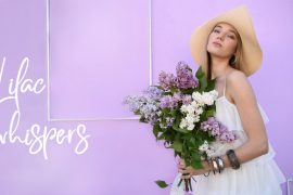 blog cover Lilac 2