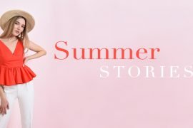 blog cover Summer Stories