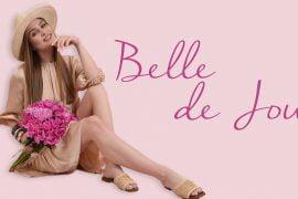 blog cover belle de jour v4